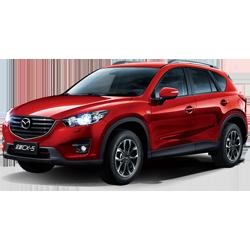 Mazda CX-5购车抽奖,赢取Beats Mixr 头戴耳机